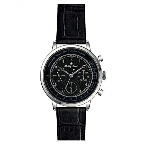 orologio-mathey-tissot