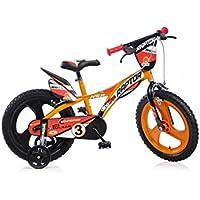 Kinderfahrrad Raptor Motorrad Kinderrad Fahrrad
