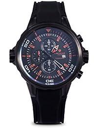 Reloj Lancaster Italy - Hombre OLA0669S/BK/NR/AR/NR