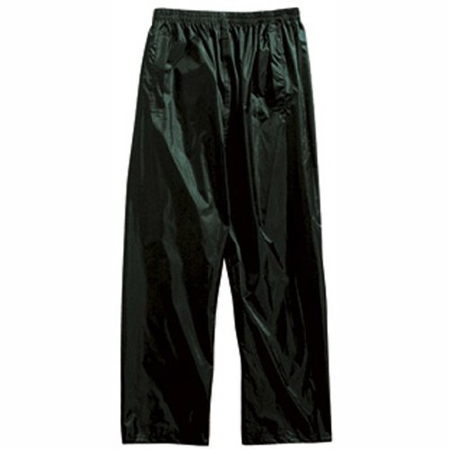 Regatta Men's Stormbreak Waterproof Over Trousers