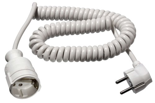 as-schwabe-70412-rallonge-lectrique-spirale-cble-blanc-4m-h05vv-f-3g15-intrieur-ip20-import-allemagn
