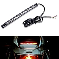"""مصباح إضاءة نيل 8"""" Motorcycle Light Strip TR-07"""