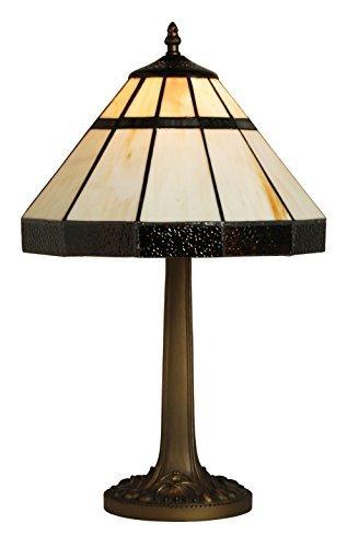 estilo-tiffany-unico-vidrio-manchado-escritorio-lampara-de-mesa-g121591