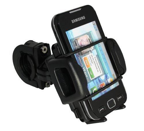sumomobile-premium-bike-motorrad-fahrrad-halterung-1702-66-25310-fur-smartphones