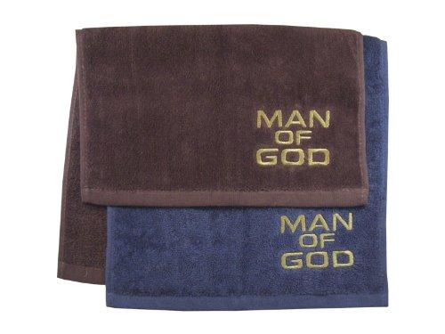 toalla-de-pastor-del-hombre-de-dios-burdeos-w-dorado