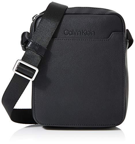 Calvin Klein Sliver Mini Reporter, Sacs pour ordinateur...