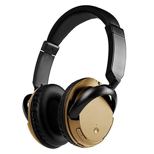 MP3 und so weiter Kopfh/örer In Ear Kopfh/örer bass Dewanxin in ears kopfh/örer kopfhoerer in ear bass inklusive mit Mikrofon control verdrahtete 3,5mm headset f/ür iPhone Android Schwarz