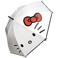 Sanrio Small Planet Hello Kitty Umbrella 55cm HKUM476