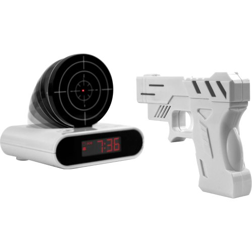 gun-target-recordable-alarm-clock-by-trademark-gamest