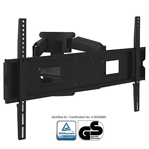 XOMAX XM-WH109 Soporte de pared para TV de pantalla planta LCD LED...