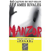 Celui dont le nom n'est plus : Prix Polar 2014 Festival de Cognac (KER.THRIL.POLIC) (French Edition)