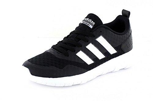 Adidas Training Herren Schwarz / Weiß