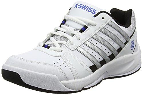 k-swiss-vendy-ii-omni-scarpe-da-tennis-uomo-bianco-white-white-black-silver-electricblue-191-425-eu