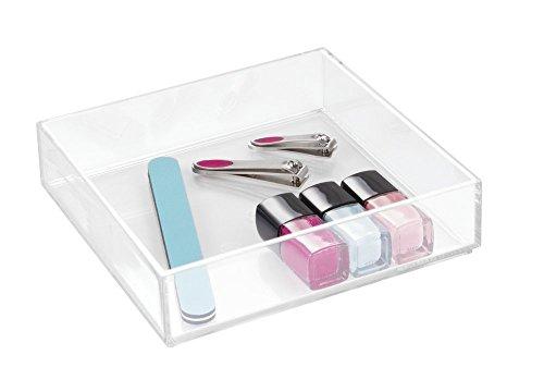 mdesign-organizzatore-cosmetici-cassetti-per-ombretto-eyeliner-mascara-rossetti-20-x-20-x-5-cm-trasp