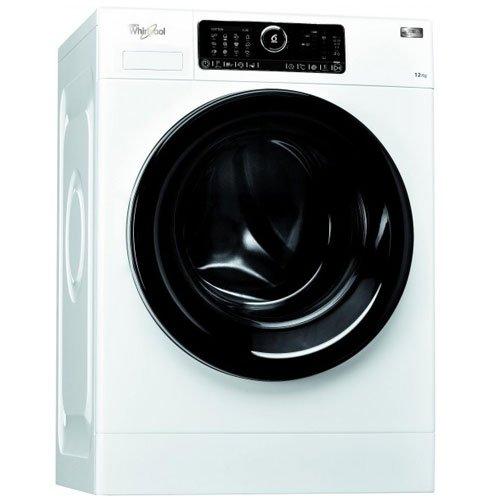 Whirlpool FSCR12440 Lave Linge 12 kg