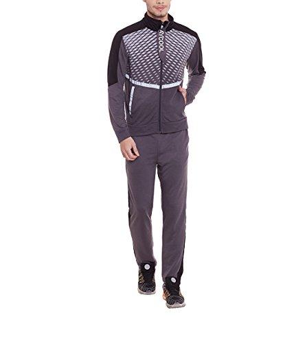 Yepme Men's Polyester Tracksuits - Ypmtrack0168-$p