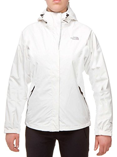 The North Face Evolve Triclimate Jacket Lt Grey A51FEY8 vaporous grey