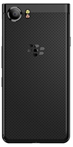 BlackBerry KEYone (LIMITED EDITION BLACK)