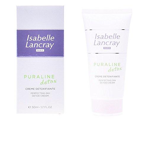 Isabelle Lancray: Puraline Detox Creme Detoxifiante (50 ml)