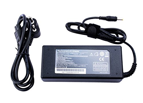 S-Voice For Samsung NP-RV509 19V 4.74 Power Adapter 90W AND Laptop Adapter Asus 19V 4.74A 90w X50 X55 X58 X59 X71SL X71Vn, X80, X80Le, X80N X80Z K50 series: K50, K50AB, K50IJ, K50IN, K50IJ-A1, K50IJ-B1, K50IJ-C1, K50IJ-RX05, Asus M50 Series: M50, M50Sa, M50Sr, M50Sv, M50Vc, M50Vm, M50Vn, K53E K53E Sx087V K53E-Sx961V,N00PW5200T, 90-N6EPW2000, PA-1900-24, ADP-90SB, ADP-90FB BB, ADP-90SB BB Adapter
