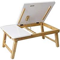 Amazon.es: mesas escritorio reclinable: Hogar y cocina