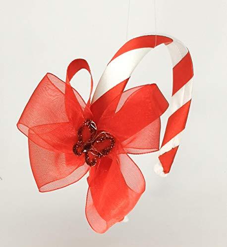 Cerchietto per capelli bambina con farfalla-Fatto a mano ... d28836834861