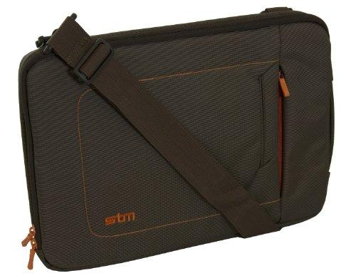 stm-stmdp21412fr-jacket-sacoche-pour-ordinateur-portable-13-chocolate-burnt-orange