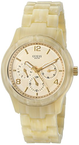 Guess w13572l2 – Wristwatch Unisex