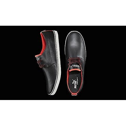 Mini by Puma Men' s Shoes Originale Uomo/Scarpe–Taglia