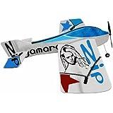 Jamara 001525 - ZIP