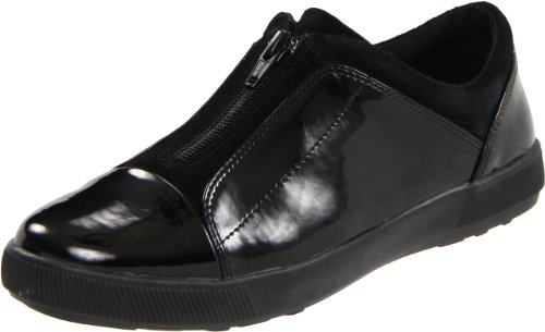 Cougar COAST, Fashion Sneaker Mujeres, Groesse 7 US /38 EU (Cougar-frauen-schuhe)