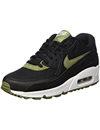 Nike 325213, Zapatillas Mujer