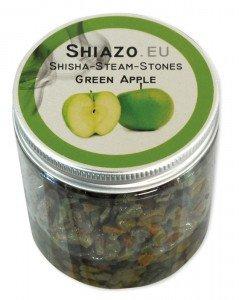 shiazo-energy-piedras-granuladas-para-cachimba-sustituye-a-tabaco-sin-nicotina-aroma-a-manzana-verde