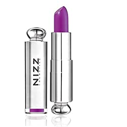 Nizz cosméticos pintalabios, 3,9g, rosa