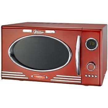 adexi melissa 163 30088 900 w 25 l design micro ondes avec. Black Bedroom Furniture Sets. Home Design Ideas