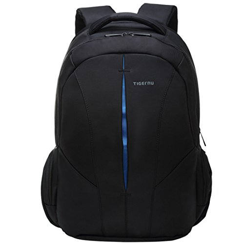 yk-business-backpack-laptop-anti-theft-multi-function-hiking-bag-nylon-backpack-for-156-inch-noteboo