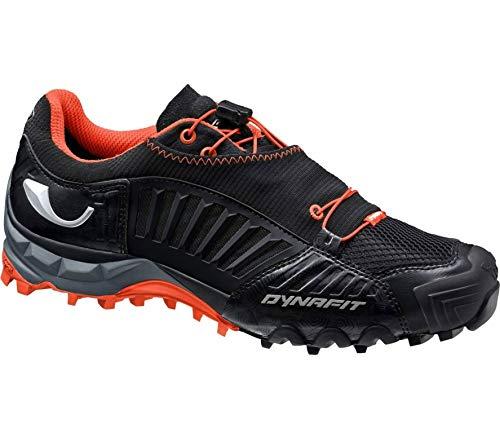 Feline SL - Chaussures trail homme