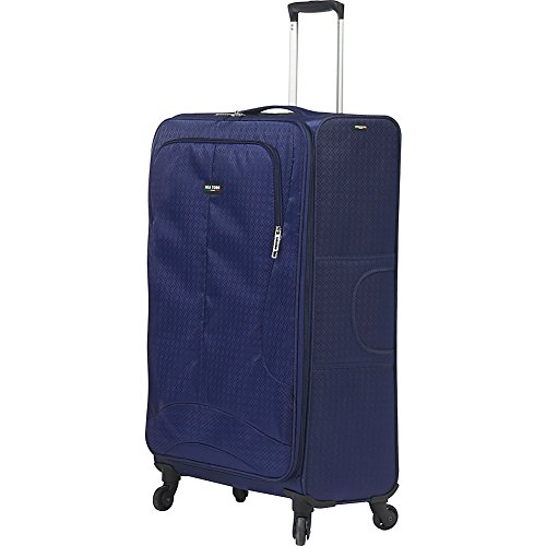 mia-toro-apennine-softside-28-spinner-luggage-navy