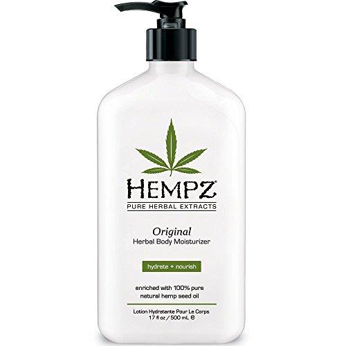 hempz-original-soin-hydratant-corps-aux-plantes