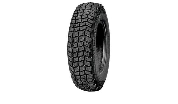 Reifen Für Alle Jahreszeiten Ziarelli 155 80 R13 80t Ms 200 M S Reifen 155 80 R13 70 Q Auto