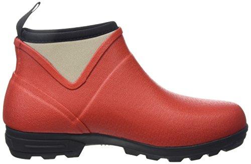 Aigle Landfor, Chaussures de Randonnée Basses Femme Chili