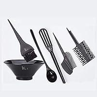 Set especial para cabello teñido en caliente M1714