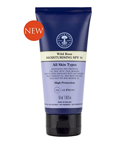 neal-s-yard-remedies-wild-rose-idratante-spf-30-for-face