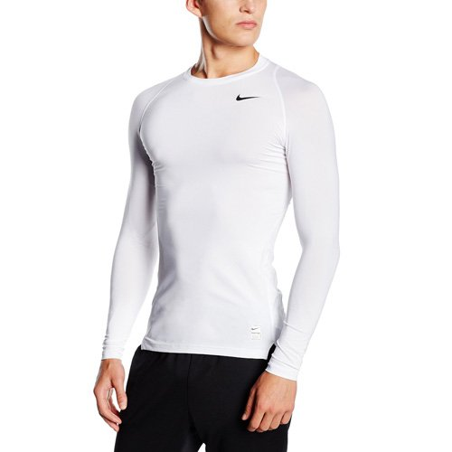 Nike Men's Cool Compression Long Sleeve Shirt