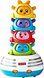 Fisher-Price DHW29 Bright Beats Build-a-Beat Stacker Toy