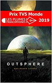 Outsphere