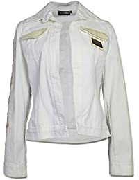 281e7e90009d2 Amazon.fr   Philipp Plein - Philipp Plein   Femme   Vêtements