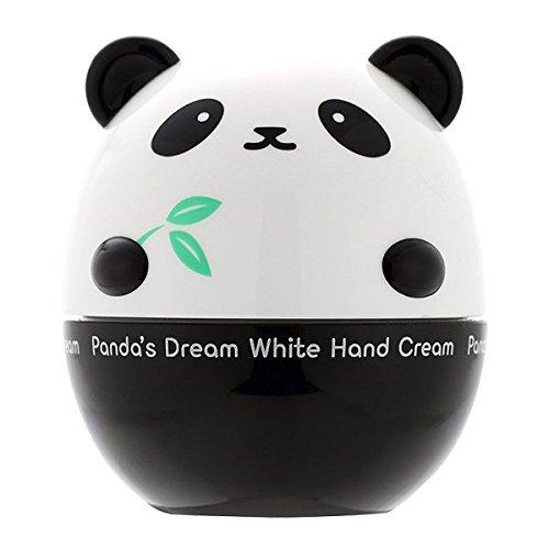 Tony Molyâ® - Crema de manos panda's dream tony moly