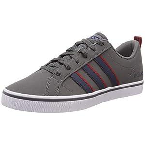 Adidas Vs Pace 4 spesavip