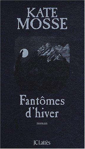 """<a href=""""/node/10715"""">Fantômes d'hiver</a>"""